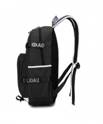 Designer Men Backpacks Wholesale
