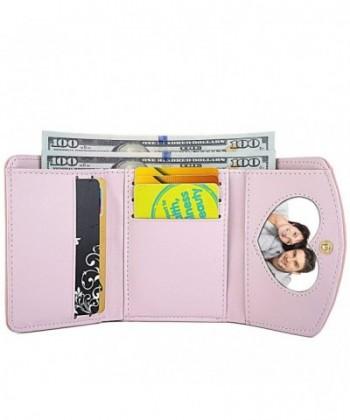 Discount Real Women Wallets