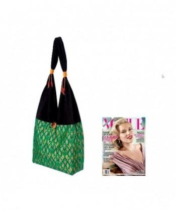 Cheap Real Women Shoulder Bags Online Sale