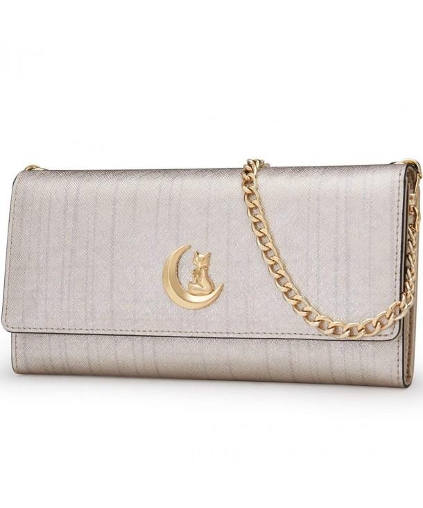 4d3389821 Women Leather Crossbody Bag Small Crossbody Purse Clutch Purse ...