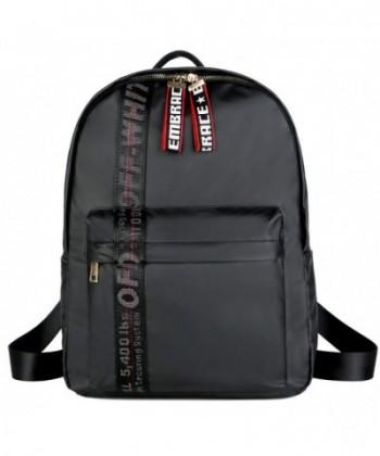 LEADO Backpack Fashion Lightweight Shoulder