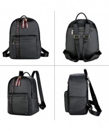 Brand Original Women Shoulder Bags Outlet Online