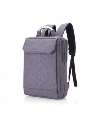 Backpack Waterproof Computer Business Lightweight