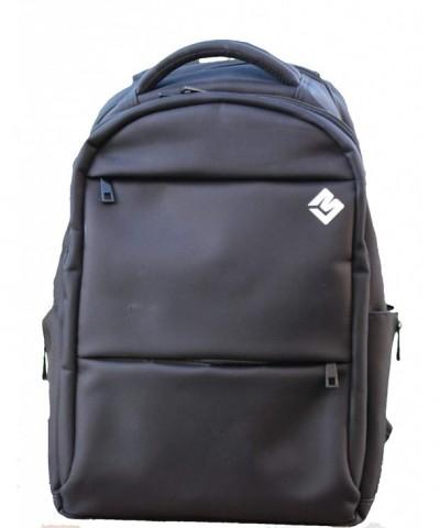 Outdoor Backpack Resistant Mars Bags