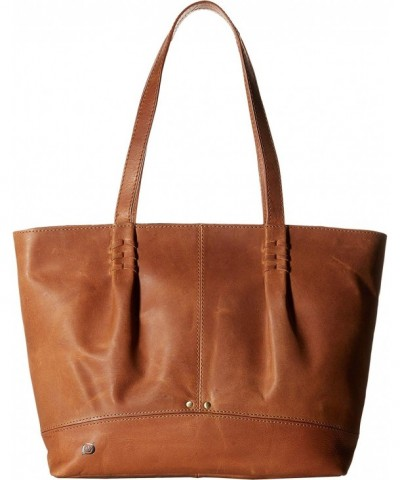Born Womens Jameson Tote