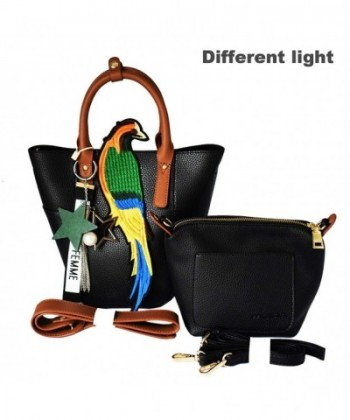 Popular Women Tote Bags for Sale