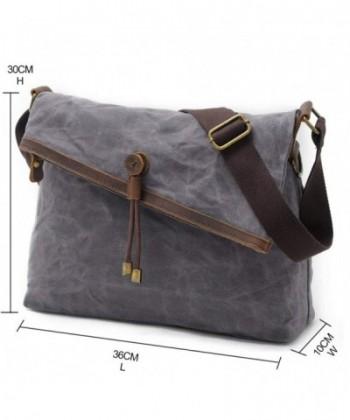 Popular Women Crossbody Bags Online Sale