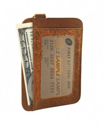 Cheap Men's Wallets Clearance Sale