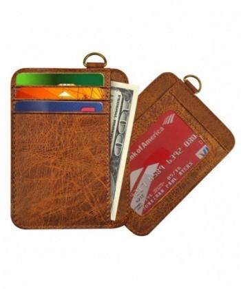 Men Wallets & Cases