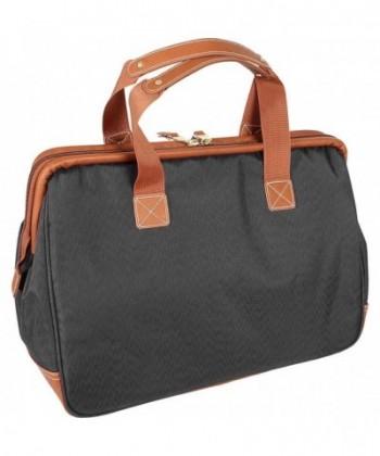 Cheap Men Bags Online