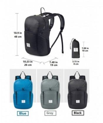 Casual Daypacks Online Sale