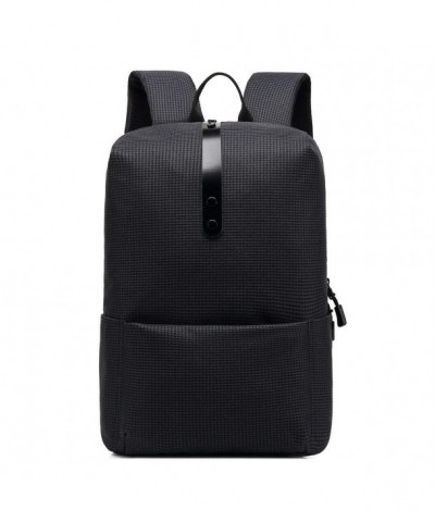 Mixcarxun Backpack College Student camping