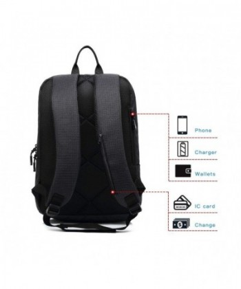 Popular Men Backpacks for Sale