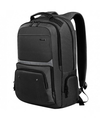 Backpack DTBG Resistant Business Schoolbag