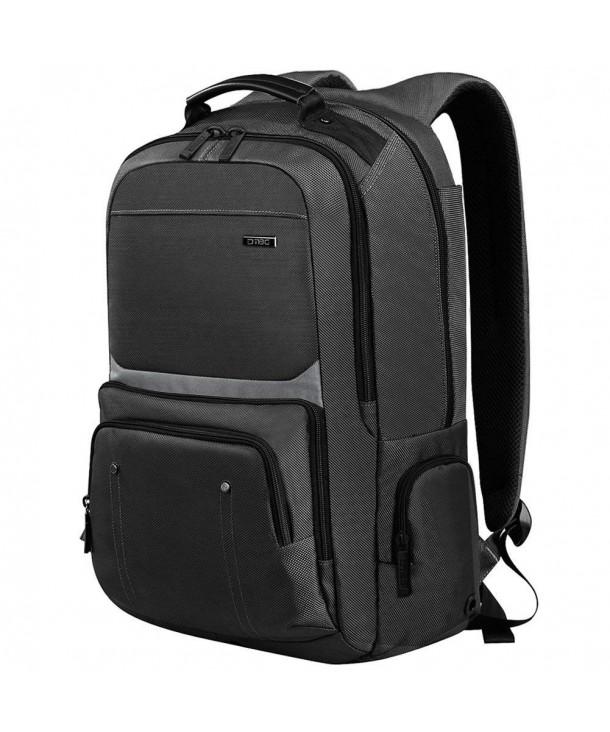 Backpack DTBG Resistant Business Schoolbag