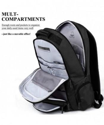 Cheap Men Backpacks Online Sale