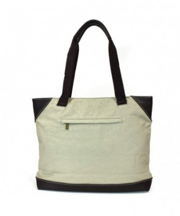 Women Shoulder Bags Clearance Sale