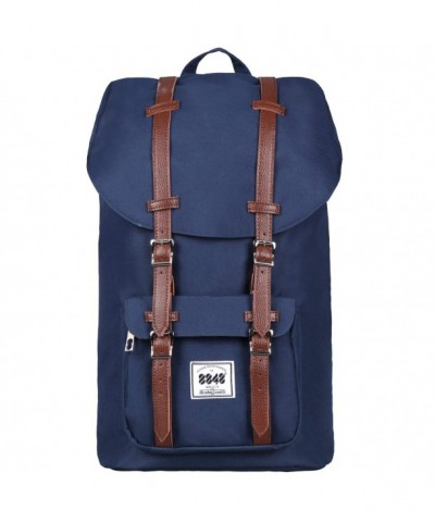 8848 Backpack Rucksack Shoulder Lightweight