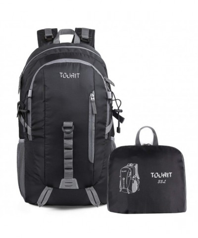 TOURIT Lightweight Packable Backpack Waterproof