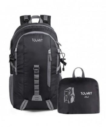 TOURIT Lightweight Packable Backpack Waterproof