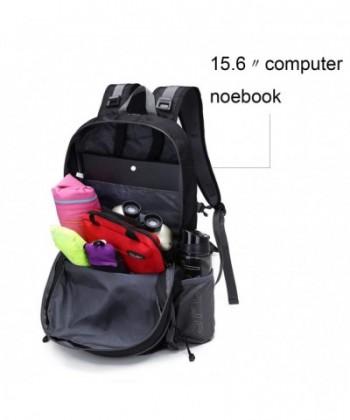Brand Original Hiking Daypacks Online Sale