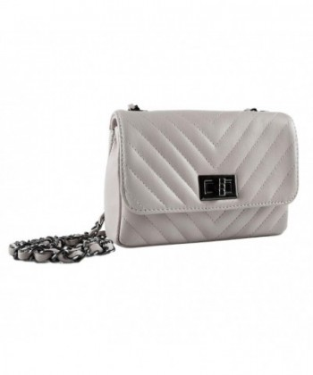 Designer Women's Clutch Handbags Online Sale