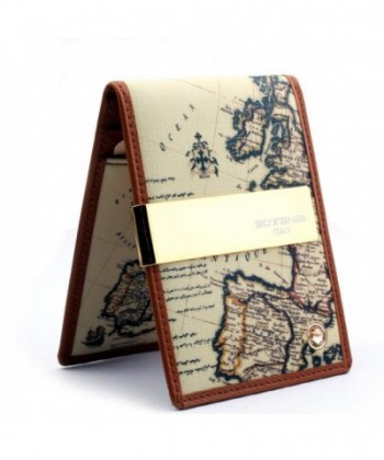 Discount Real Men's Wallets On Sale