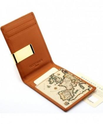 Men Wallets & Cases Online