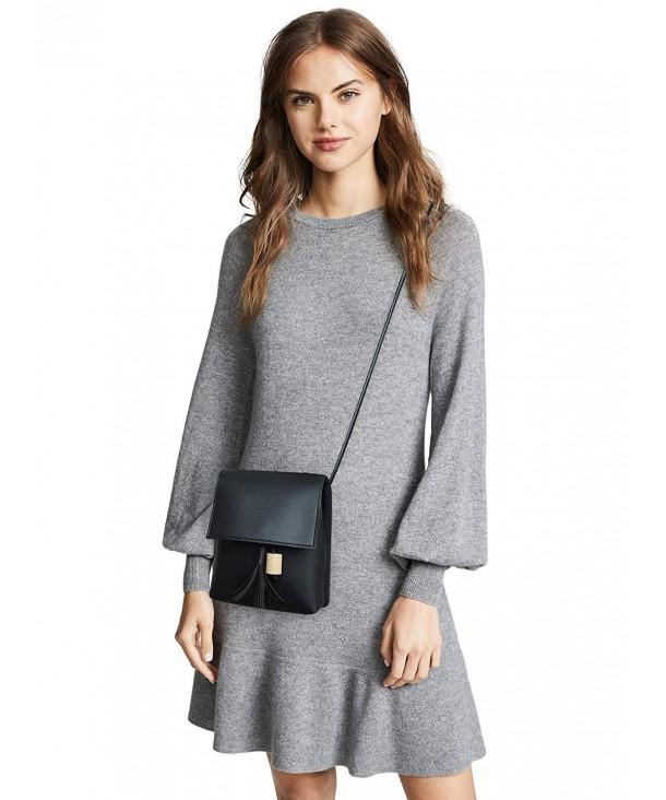 Crossbody Shoulder Adjustable Outdoor Shopping