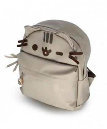 Fashion Casual Daypacks Online