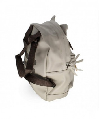 Fashion Men Backpacks