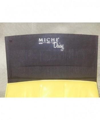 Miche 1163 MICHE Classic Shell