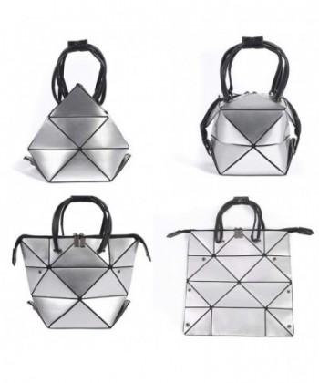 Cheap Designer Women Tote Bags