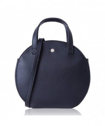 Lovely Tote Co Womens Closure