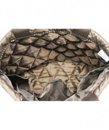 Cheap Women Bags Online Sale
