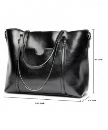 Brand Original Women Bags for Sale