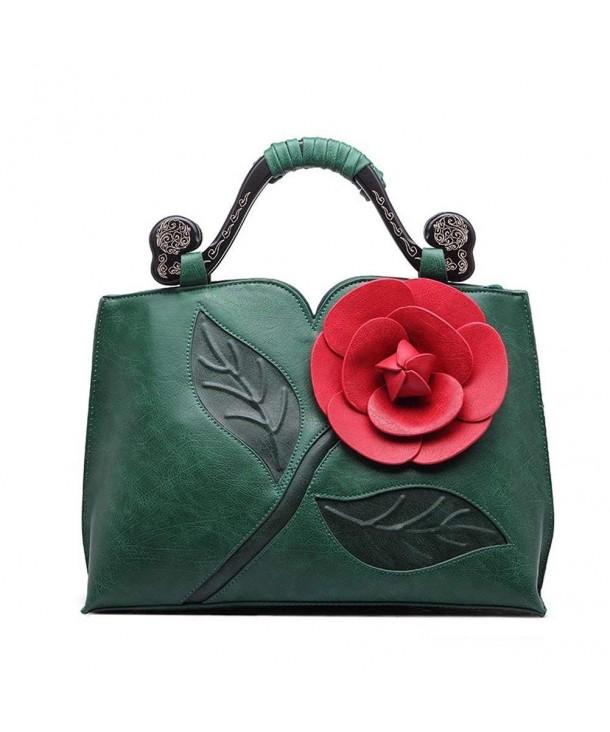 SUNROLAN 6111shenlv Handbags Wristlets Clutches