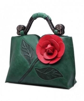 Fashion Women's Evening Handbags Wholesale