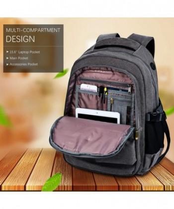 Fashion Laptop Backpacks