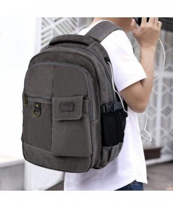 Cheap Men Backpacks Online