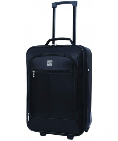 Protege 18 Pilot Carry Luggage