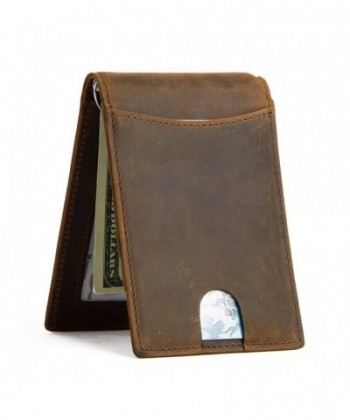 Discount Men's Wallets for Sale