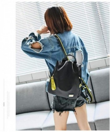 Brand Original Women Backpacks for Sale