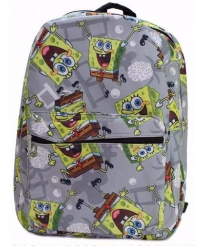 New Arrival Combo Deal SpongeBob