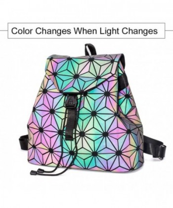 Cheap Women Backpacks Online Sale