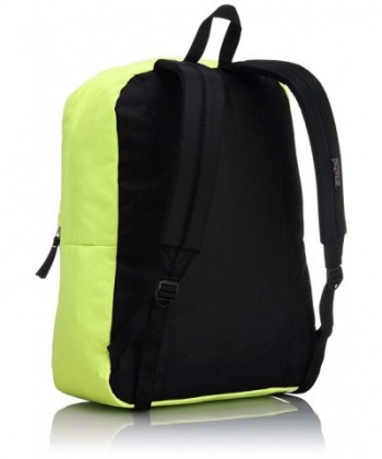 Designer Casual Daypacks Online