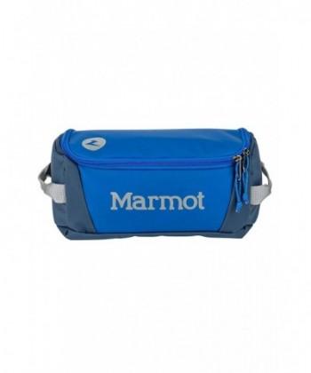 Marmot Hauler Toiletry 366ci Liter
