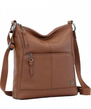 Women Crossbody Bags Online