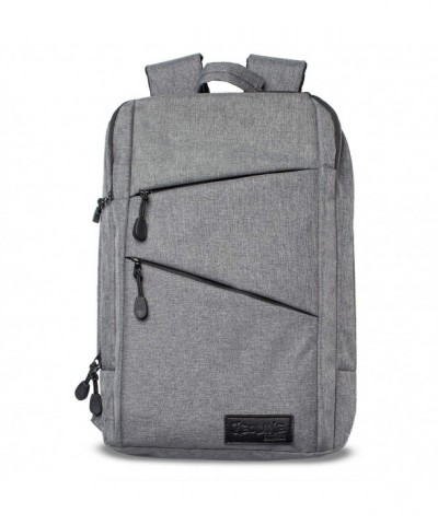 Backpack Computer Resistant Business Notebook
