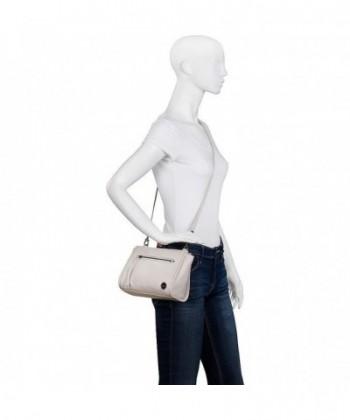 Fashion Women Satchels Outlet Online